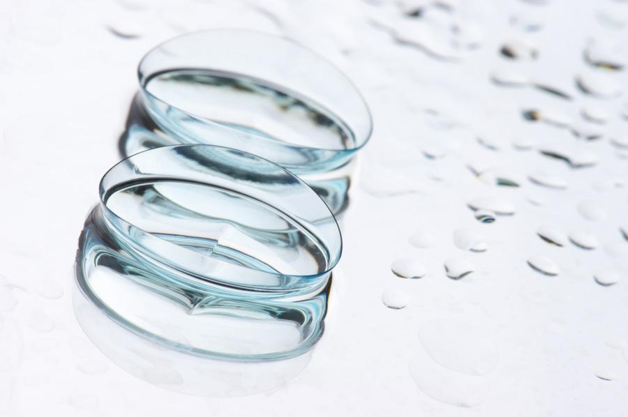 Praxis für Augenheilkunde Stuttgart, Kontaktlinseninstitut Neovis